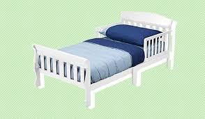 best toddler beds sleepopolis