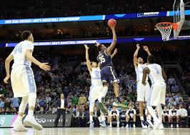 Regular Season Champs Are More Deserving Of Ncaa Tourneys Automatic