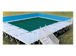 On ground pool covers Poolstorecom