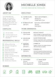 Free Resume Formatting Inspiration Free Resume Samples Download Sample Resumes Resume Pinterest Resume