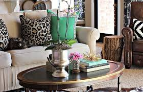 modern interior design medium size best cowhide rug decor ideas trends and living room pictures in