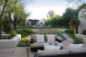 Small Picture Desgin your own patio Garden Design for Living