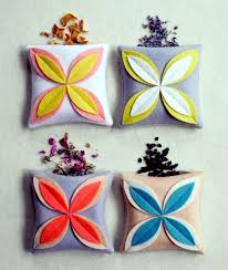 Unusual Home Decor Accessories Unusual Home Accessories DIY ideas for Pillow with cool patterns 67