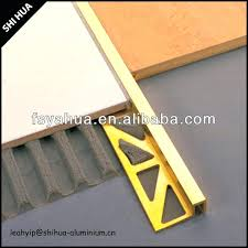 transition strips for laminate flooring laminate to tile flooring transition strips laminate flooring transition pieces concrete