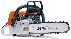 stihl chainsaws farm boss. stihl-ms290-chainsaw stihl-ms290-farm-boss stihl chainsaws farm boss