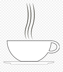 Vector by sellingpix 12 / 437 line of coffee cup vector clip art by john1179 4 / 43 coffee cup isolated illustration vector clipart by vextok 5 / 57 coffee cup icon vectors illustration by ironsv 3 / 23 coffee cup vector clipart by jazzia 4 / 417 silhouette of coffee cup with steam on white eps vectors by nurrka 9 / 2,364 coffee cup icon vector. Download Hd Coffee Clipart Symbol Png White Cup Vector Png Free Transparent Png Images Pngaaa Com