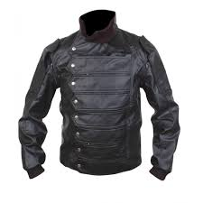 the winter solr bucky barnes leather jacket jackets
