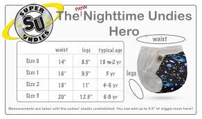 Super Undies Hero Undies Dream Weaver