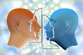 「ブログ用 イラスト 無料 シルエット 潜在意識」の画像検索結果