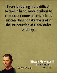 images about machiavelli on pinterest   things to make        images about machiavelli on pinterest   things to make  quotes about love and enemies