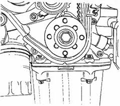 solved i would like a diagram of the suzuki forenza fixya i would like a diagram 56340db gif