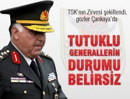 Mustafa Korkut Özarslan : TSK'nın zirvesi şekillendi Türk Silahlı Kuvvetleri'nin (TSK) komuta kademesi 3 gün süren Yüksek Askeri Şûra toplantısının ardından ... - 20110803_tsk-nin-zirvesi-sekillendi_k