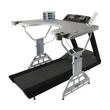 standing desk treadmill. Perfect Standing 9 Best Treadmill Desks In 2018  Walking Desk Treadmills And Work Stations Inside Standing N