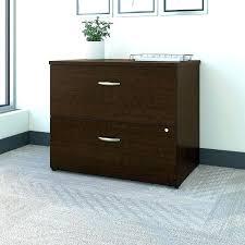 office depot wood file cabinet.  Office File Cabinets For Office Depot Wood Cabinet Lateral  Easy 2 And Office Depot Wood File Cabinet