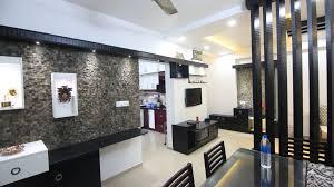 interior home design kitchen. Home Residential Interior Villa Design Ideas By Kitchen And Decorators In Bangalore L
