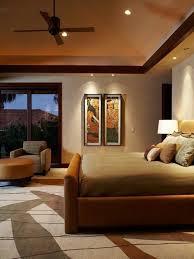 Tropical Bedroom Decor Bedroom Tropical Bedrooms Blue Bedrooms Bedroom Decor Tropical