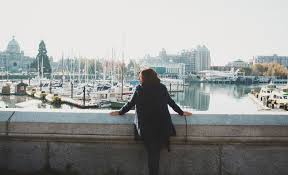 The australian state of victoria will enter lockdown for a third time in a bid to suppress an outbreak of the uk strain of coronavirus. Best Things To Do In Victoria Bc Canada Mrs O Around The World