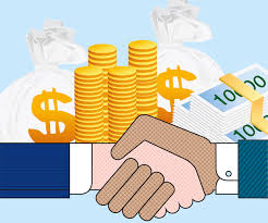 How To Negotiate A Fair Starting Salary Denise M Dudley