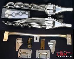 lsx swap guide, the basics dragzine Wiring Harness For S10 Ls Swap Wiring Harness For S10 Ls Swap #74 LS Swap S10 Conversion