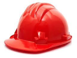 safety representitive health and safety representative training edumine online course