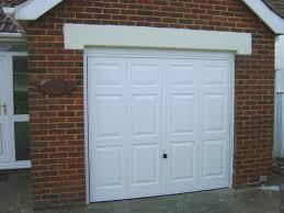 hormann garage doorAble Garage Doors  Repairs Service  Automation SteelDoors