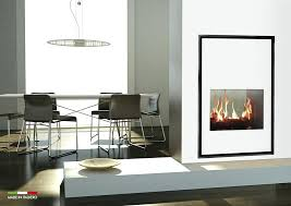 gas fireplace fumes the discharge route fumes extraction can be up to inches meters without an