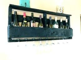 wine rack cabinet insert lowes.  Cabinet Wine Rack Cabinet Insert Racks   Inside Wine Rack Cabinet Insert Lowes