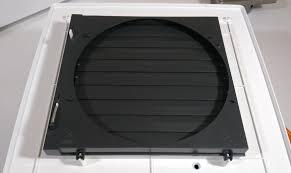 Vario Fensterventilator Ar Q