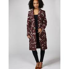 joe browns distinctive coat ioepum