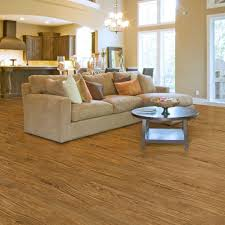 comfy trafficmaster allure x country pine luxury vinyl plank home depot trafficmaster allure x country pine