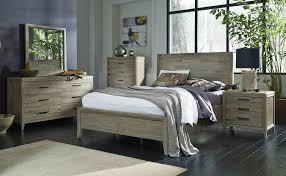 Driftwood Bedroom Furniture Driftwood Panel Bed Collection Price Raleigh Cary Nc
