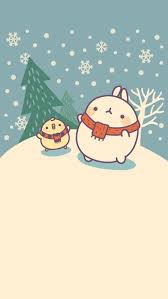 cute christmas iphone wallpaper. Exellent Iphone 25 Beautiful Cute Christmas Wallpaper Ideas On Pinterest In  Iphone For I