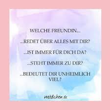 Beste Freunde Sprüche Bài Viết Facebook