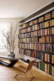 Home library lighting Unusual Home Ikea Bookshelf Lighting With Breathtaking Home Library Bookshelves Terrific Living Room 16 Bookshelves Living Maltihindijournal Ikea Bookshelf Lighting With Breathtaking Home Library Bookshelves