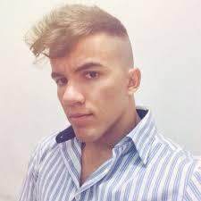 Fernando Gouveia (@heynaando) | Twitter