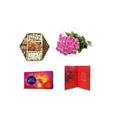 birthday bo gift to india wedding bo gift to bangalore anniversary bo gift to bangalore