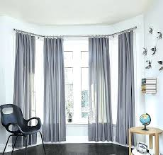 curved curtain rods for windows curved curtain rods for bay windows best of curtains curved bay curved curtain rods for windows