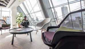 tour stylish office los. Virtual Tour Get In Touch Stylish Office Los