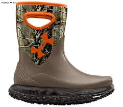 under armour fat tire boots. under armour youth fat tire muddler rain boot boots r