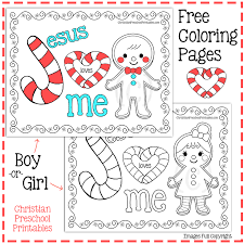 Small Picture Legend of the Candy Cane Printables