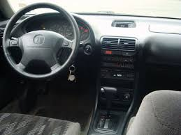 acura integra interior automatic. 2000 acura integra ls sedan 4door 18l us 290000 interior automatic o