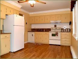 Kitchen Cabinets Liquidators Mdf Vs Plywood Strength How To Build ...