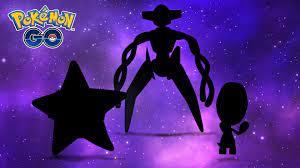 Pokémon GO Ultra Unlock 2020 Details