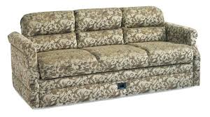sleeper chair large size of twin sleeper sofa sofa bed best sleeper chairs sleeper chair