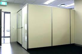 office partition design ideas. Office Partition Ideas Creative Partitions Designs . Design