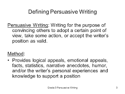 argumentative writing definition argumentative essay paper definition examples video