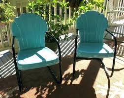 Craigslist Patio Sets For Furniture Large Size Of Bedroom Set ...