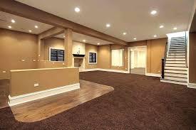 basement carpeting ideas. Basement Carpet Ideas Looking For The Com Carpeting Color .