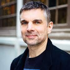 Pascal Jousselin