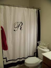 Full Size of Apartement:endearing Apartment Bathroom Ideas Shower Curtain  Auto Format Q 45 W ...
